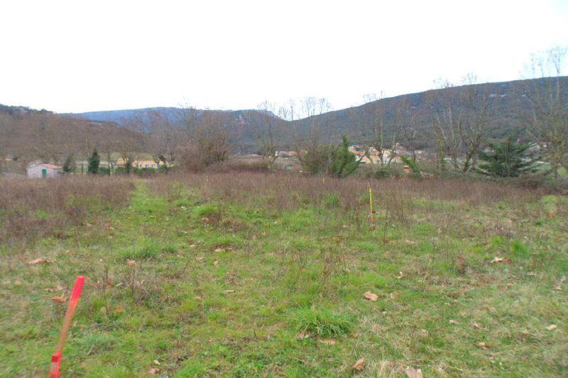 Photo Terrain à bâtir Cazilhac   achat terrain à bâtir   920m²