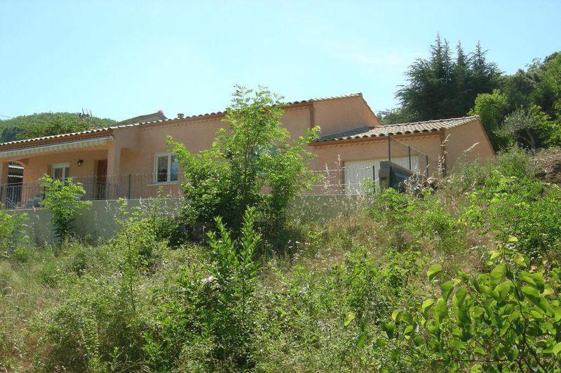 Photo Maison Sumène   achat maison  3 chambres   95m²