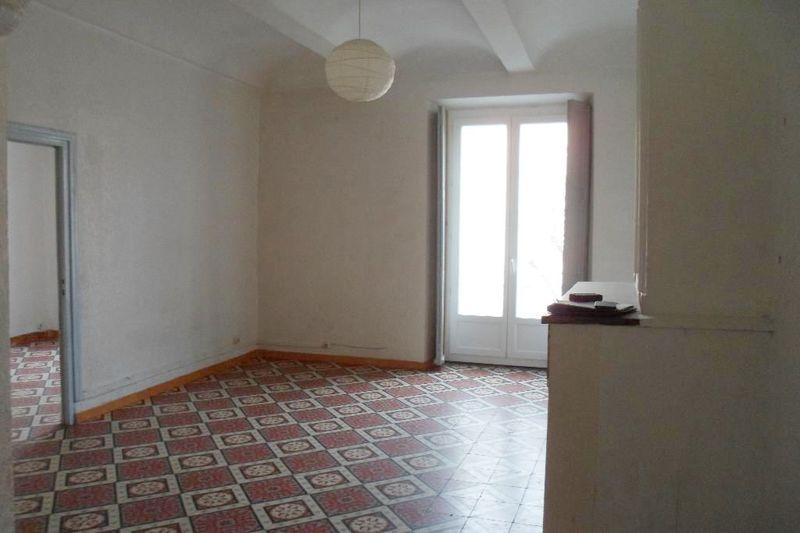 Photo Appartement Ganges   achat appartement  5 pièces   110m²