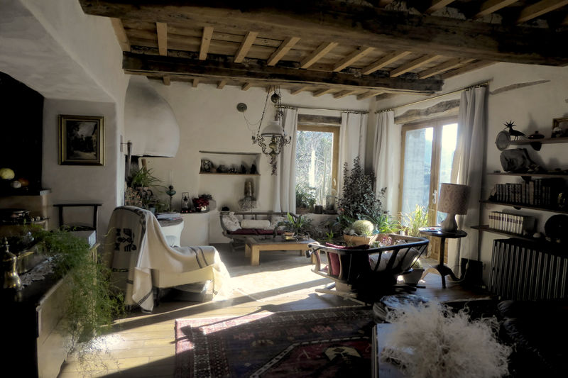 Photo Maison de village Roquedur   achat maison de village  5 chambres   165m²
