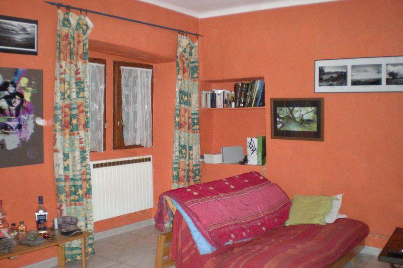 Photo Appartement Ganges   achat appartement  2 pièces   65m²