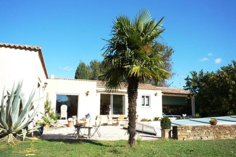 Photo Villa Assas   achat villa  4 chambres   170m²
