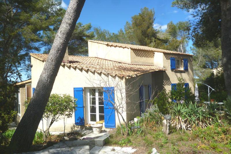 Photo Maison Jacou   achat maison  4 chambres   148m²