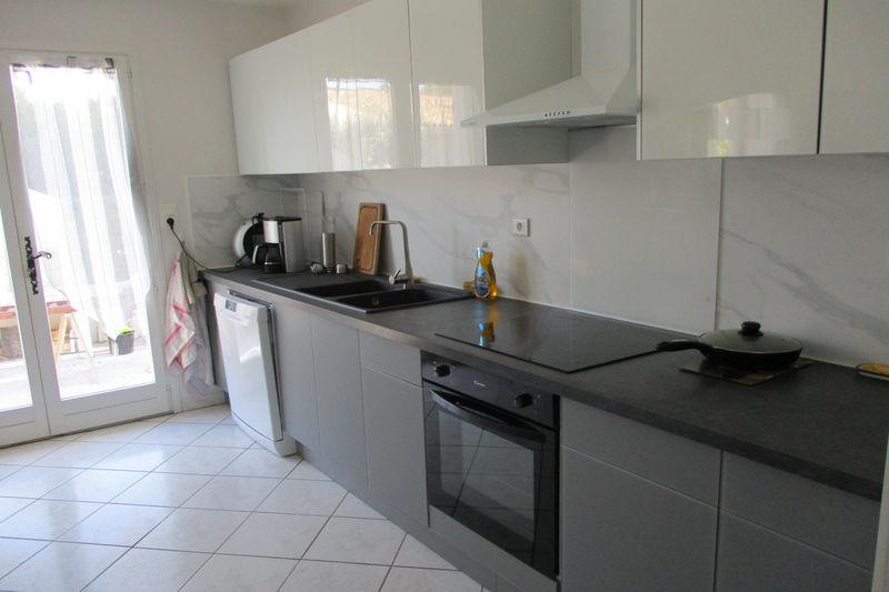 Photo n°3 - Vente Maison villa Teyran 34820 - 435 000 €