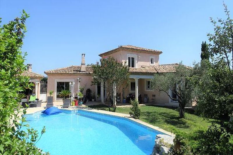 Photo Villa Assas Village,   achat villa  5 chambres   280 m²