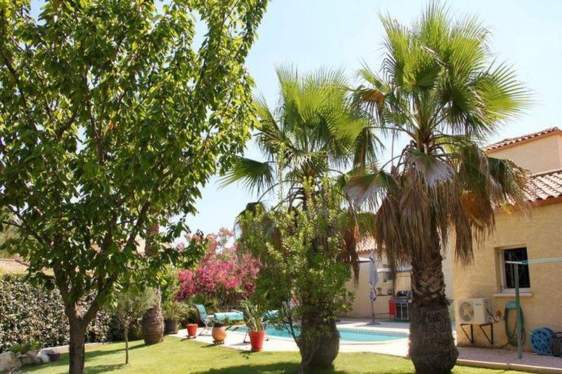 Photo Villa Assas   achat villa  4 chambres   149m²
