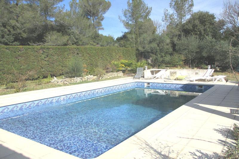 Photo Villa Teyran Prox teyran,   achat villa  3 chambres   150m²