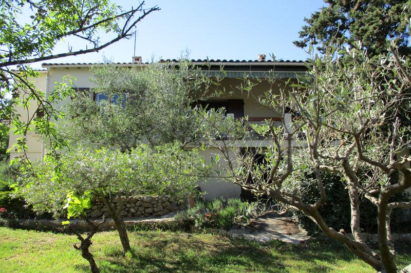 Photo Villa Clapiers   achat villa  3 chambres   130m²