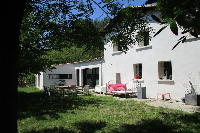 Photo Villa Castelnau   achat villa  2 chambres   156m²