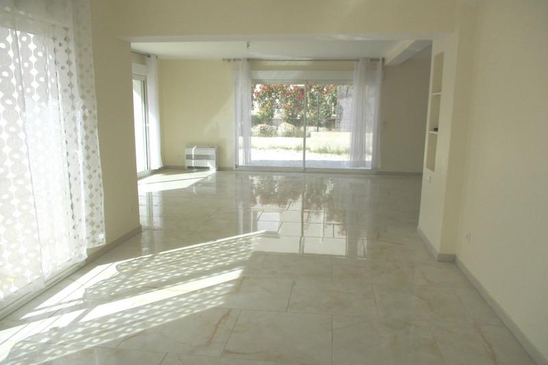Photo Villa Saint-Aunès   achat villa  3 chambres   130m²