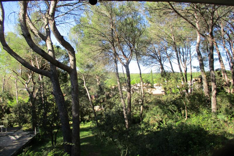 Photo Villa Clapiers   achat villa  4 chambres   222m²