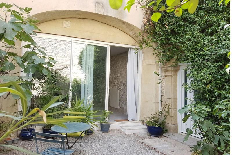 Photo Maison de village Montpellier 20 mn est mpt,   achat maison de village  4 chambres   160m²