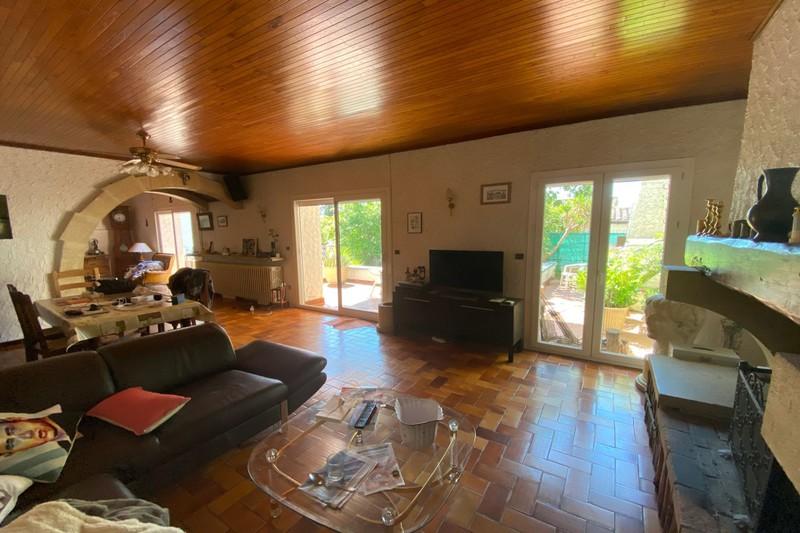 Photo n°3 - Vente maison de village Clapiers 34830 - 530 000 €