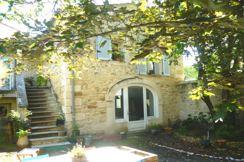 Photo Maison de village Teyran Prox teyran ,   achat maison de village  2 chambres   165m²