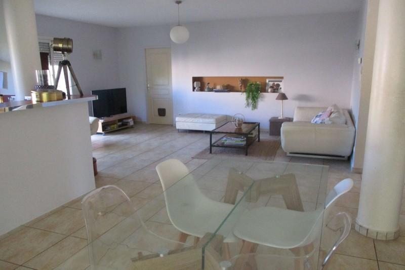 Photo Villa Teyran Centre-ville,   achat villa  4 chambres   122m²