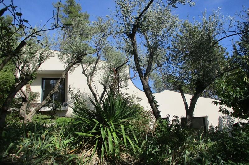 Photo Villa Saint-Clément-de-Rivière   achat villa  4 chambres   155m²