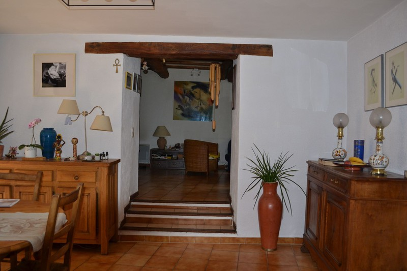 Photo n°5 - Vente maison de village Clapiers 34830 - 378 000 €