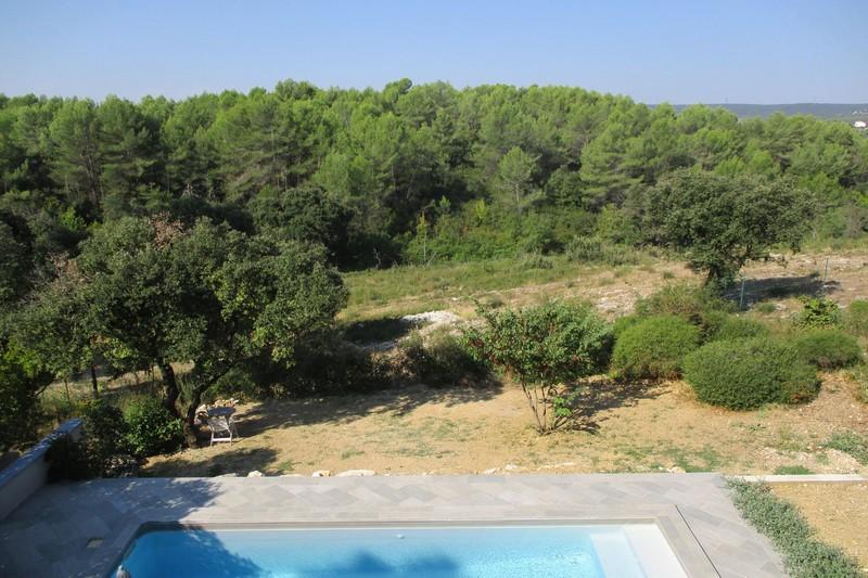 Photo Villa Saint-Gély-du-Fesc   achat villa  6 chambres