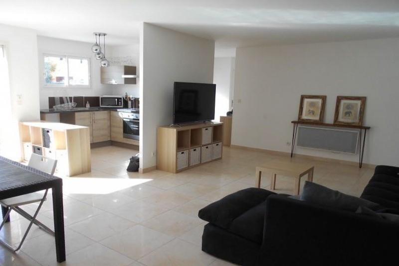 Photo Villa Jacou   achat villa  4 chambres   130m²