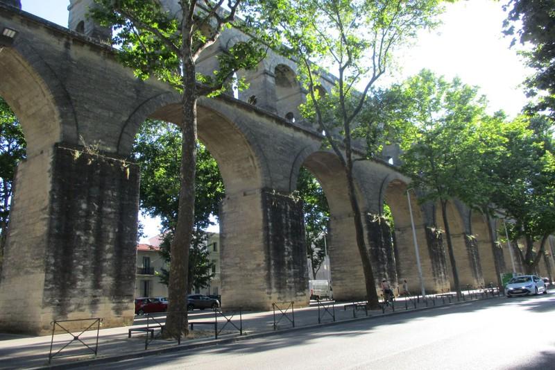 Photo Maison de ville Montpellier Centre-ville,   achat maison de ville  3 chambres   74m²