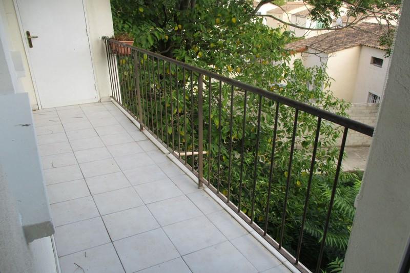 Photo Appartement Castelnau   achat appartement  4 pièces   72m²