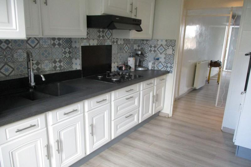 Photo n°4 - Vente appartement Castelnau 34170 - 212 000 €