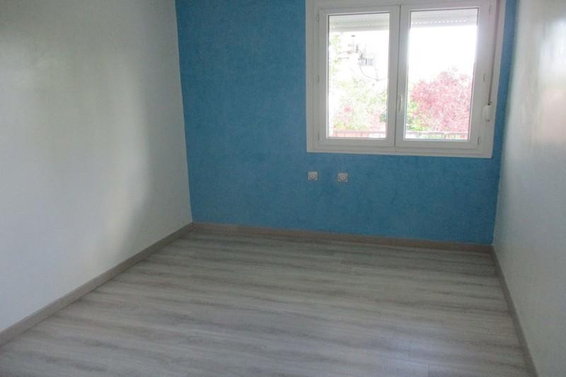 Photo n°5 - Vente appartement Castelnau 34170 - 212 000 €