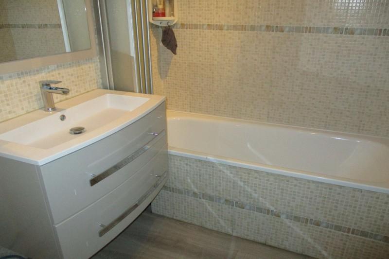 Photo n°7 - Vente appartement Castelnau 34170 - 212 000 €