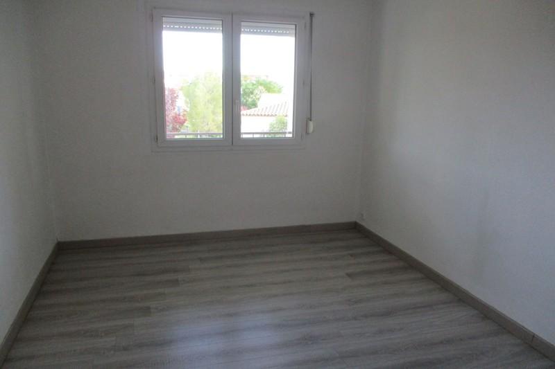 Photo n°8 - Vente appartement Castelnau 34170 - 212 000 €
