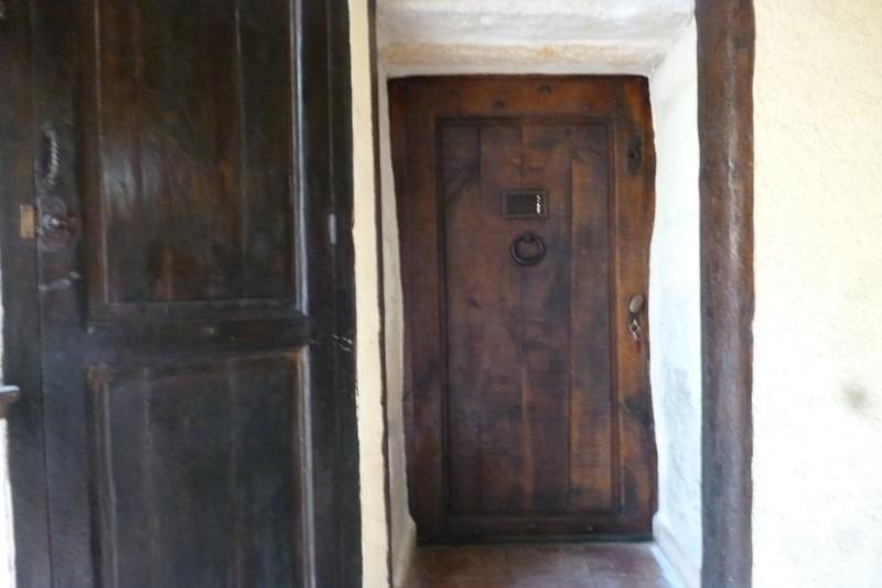 Photo Appartement Montpellier   achat appartement  2 pièces   40m²