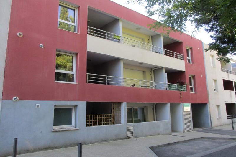 Photo Appartement Castelnau-le-Lez   achat appartement  2 pièces   44m²
