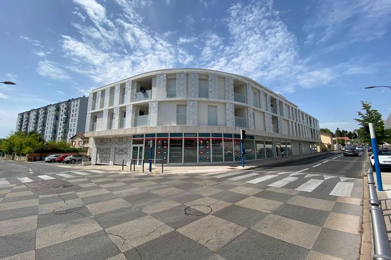 Photo Murs boutique Castelnau  Professionnel murs boutique   71m²