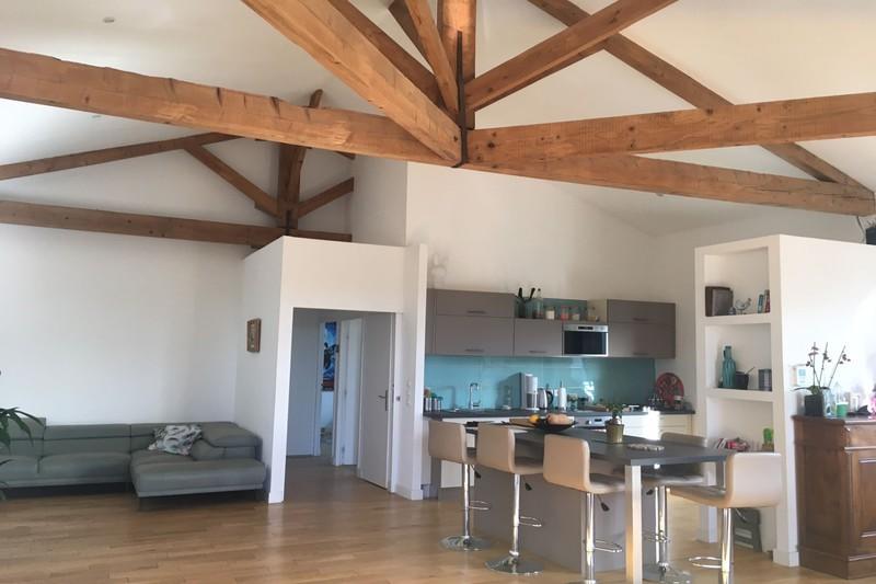 Photo Maison Castelnau-le-Lez   achat maison  4 chambres