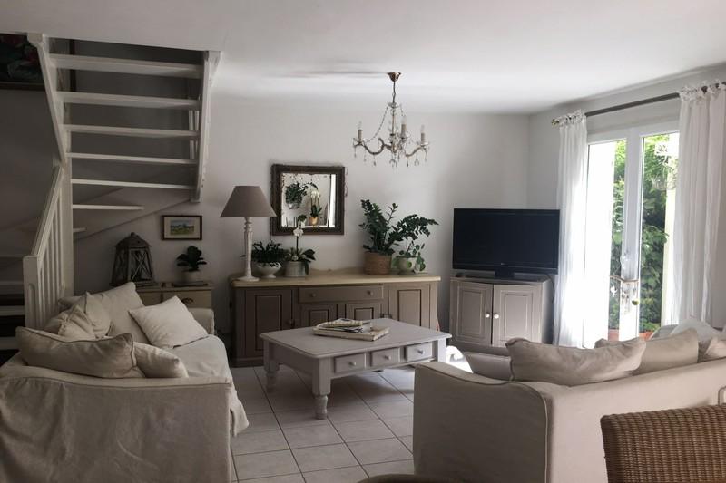 Photo n°4 - Vente maison Montpellier 34070 - 355 000 €