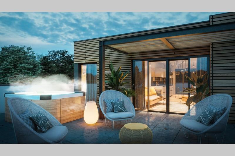 Photo Villa Castelnau-le-Lez   achat villa  3 chambres   106m²