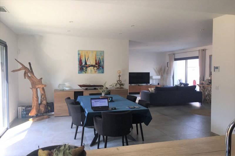 Photo Maison contemporaine Castelnau-le-Lez   achat maison contemporaine  3 chambres