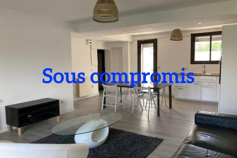 Photo House Castelnau-le-Lez   to buy house  4 bedroom   110m²