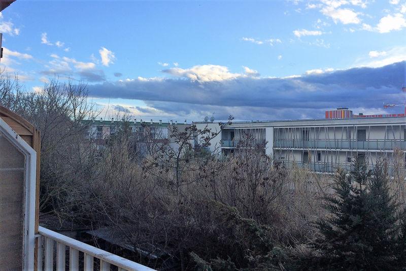 Photo Appartement Castelnau-le-Lez   achat appartement  2 pièces   36m²