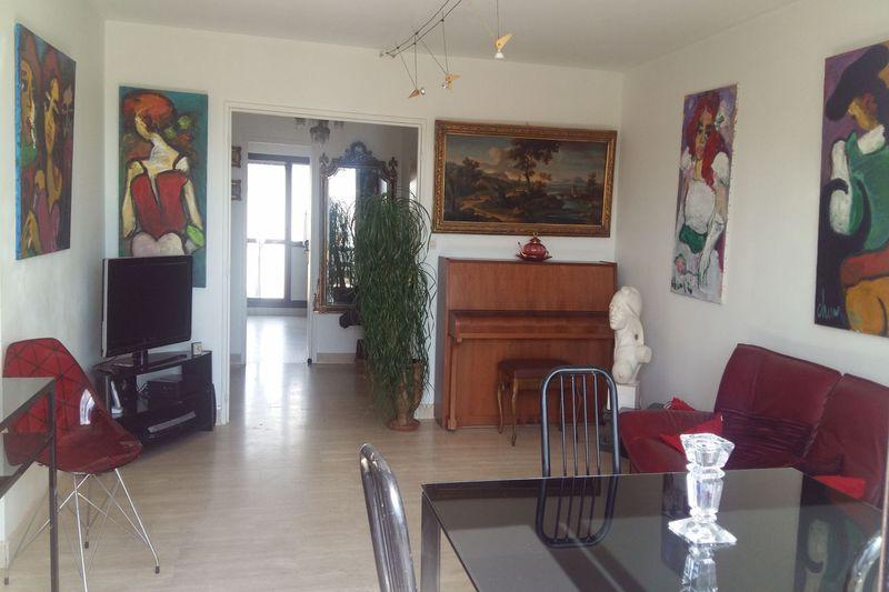 Photo Appartement Montpellier Centre-ville,   achat appartement  3 pièces   69m²