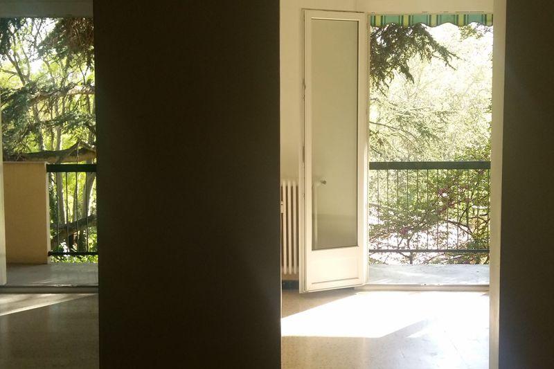 Photo Appartement Castelnau-le-Lez   achat appartement   76m²