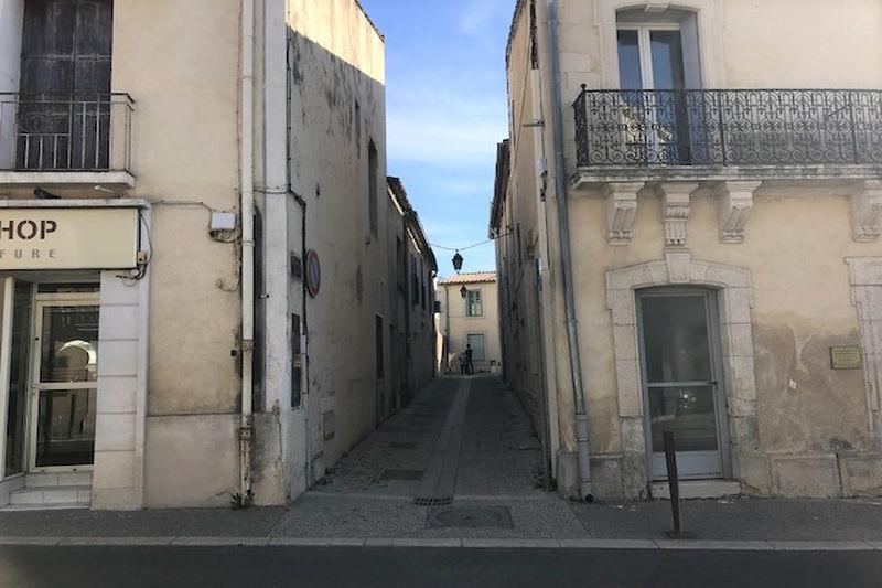 Photo Appartement Castelnau-le-Lez Centre-ville,   achat appartement  2 pièces   33m²