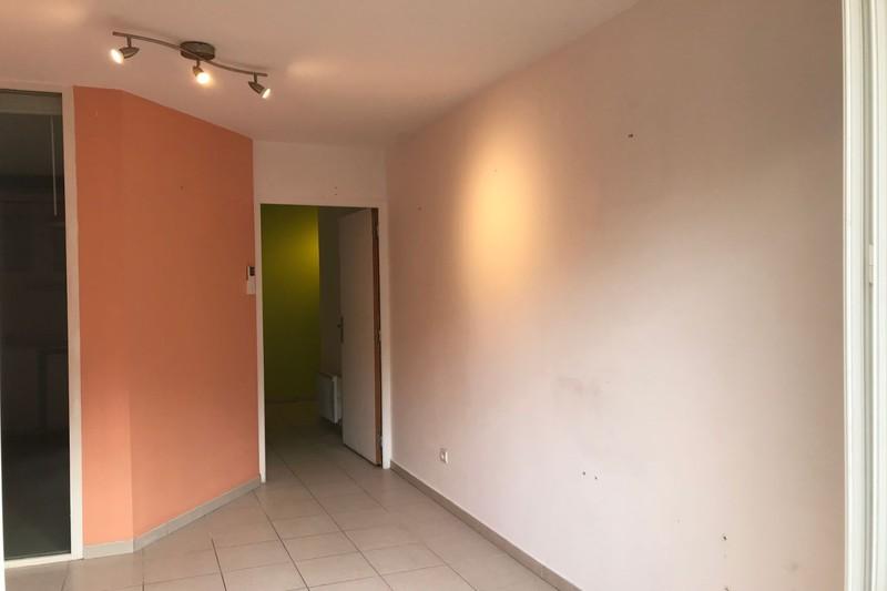 Photo Appartement Castelnau-le-Lez   achat appartement  2 pièces   46m²