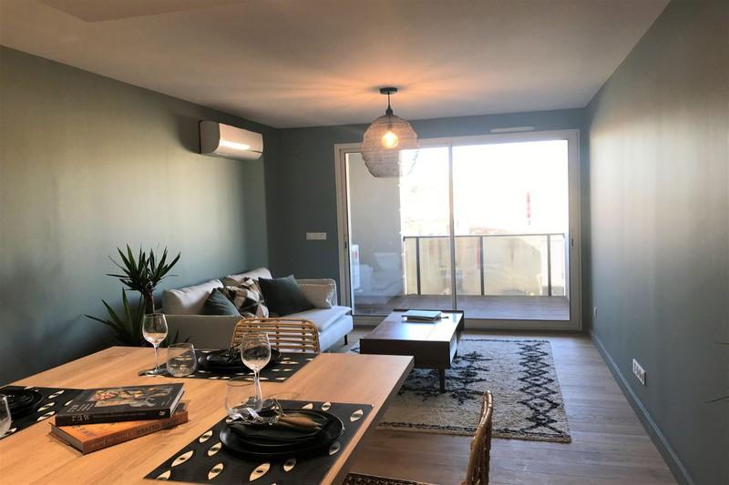 Photo n°2 - Vente appartement Castelnau 34170 - 299 000 €