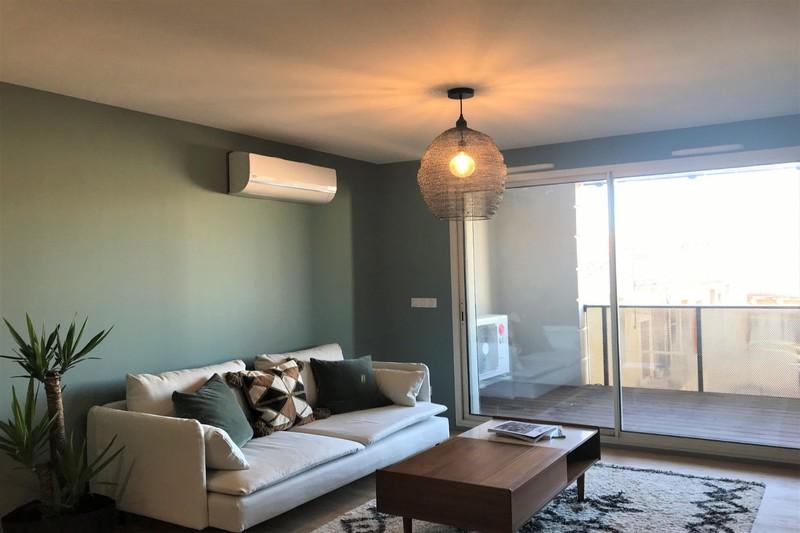 Photo n°3 - Vente appartement Castelnau 34170 - 299 000 €