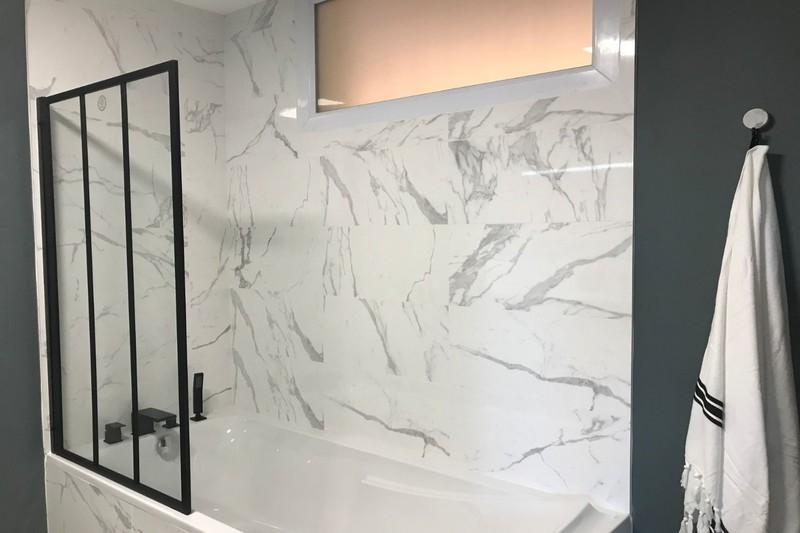 Photo n°6 - Vente appartement Castelnau 34170 - 299 000 €