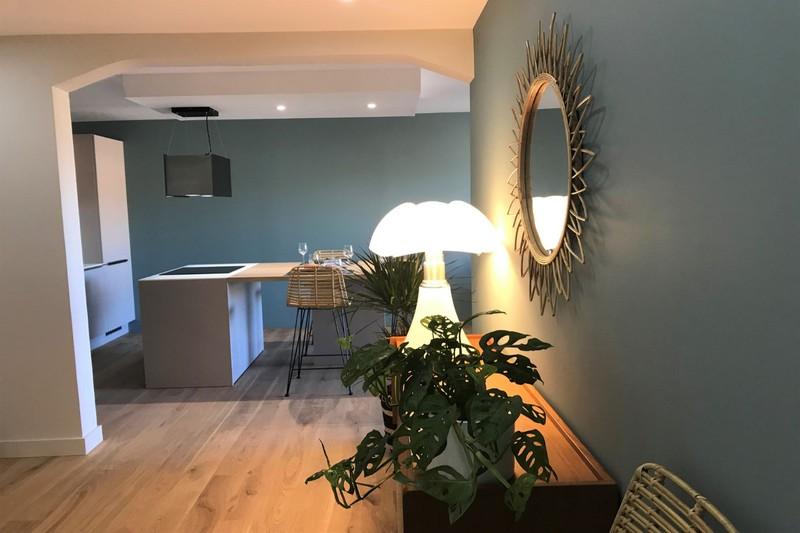 Photo n°7 - Vente appartement Castelnau 34170 - 299 000 €
