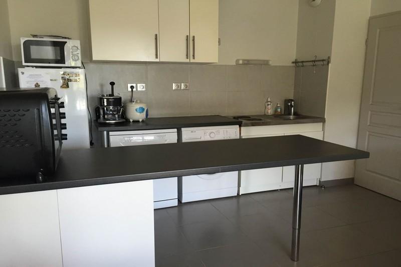 Photo n°3 - Vente appartement Castelnau-le-Lez 34170 - 175 500 €