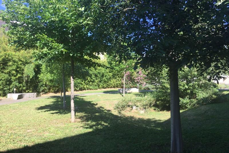 Photo n°5 - Vente appartement Castelnau-le-Lez 34170 - 175 500 €
