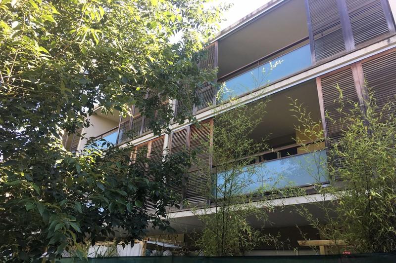 Photo n°6 - Vente appartement Castelnau-le-Lez 34170 - 175 500 €
