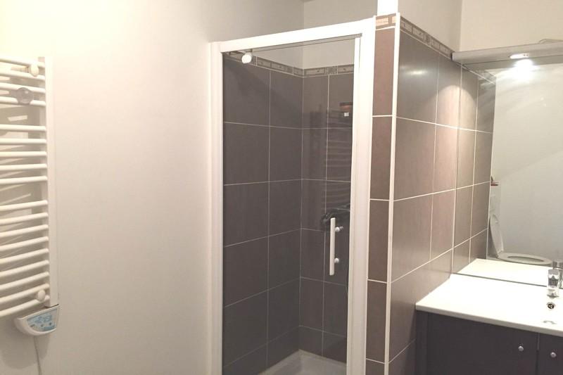 Photo n°4 - Vente appartement Castelnau-le-Lez 34170 - 175 500 €